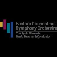 ECSO/ Lyman Allyn Art Museum Garden Concert