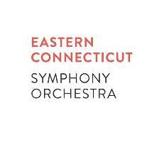 ECSO / Lyman Allyn Art Museum Garden concert featuring the Trombones of the ECSO (TECSO)