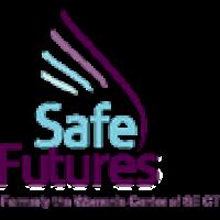 Safe Futures: Annual 4K Safe Walk October 17