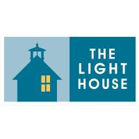 LH Works: New Regional Employment Program for Young Adults with Disabilities