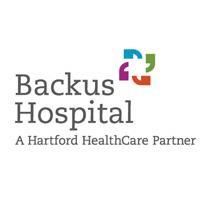 Forty-Eight Backus and Windham Hospital Physicians Named 'Top Docs'
