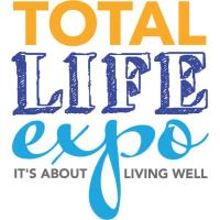 Chamber's and Mohegan Tribe's Total Life Expo Returns September 17 to Mohegan Sun