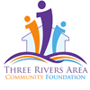 Three Rivers Area Community Foundation