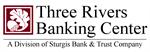 Sturgis Bank & Trust