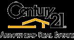 Century 21 Arrowhead Real Estate