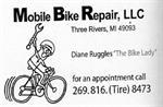 Mobile Bike Repair, LLC