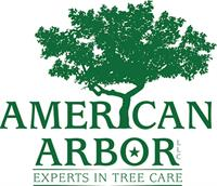 American Arbor LLC