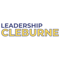Leadership Cleburne 2019-2020