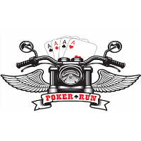 Poker Run with the Lake Whitney Chamber
