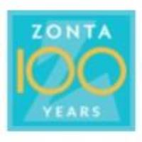 Zonta International Celebrates 100 Years of Service and Advocacy