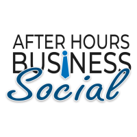 After Hours Business Social - Kindred at Home