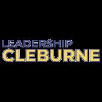 Leadership Cleburne 2020-2021