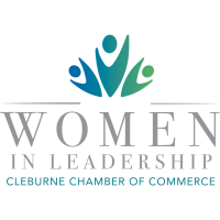 Women in Leadership: Lunch with the Ladies at The Break Room