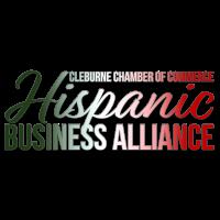 Buenos Dias Breakfast - Hispanic Business Alliance
