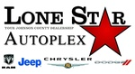 LONE STAR Chrysler-Dodge-Jeep Autoplex
