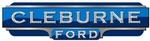Cleburne Ford