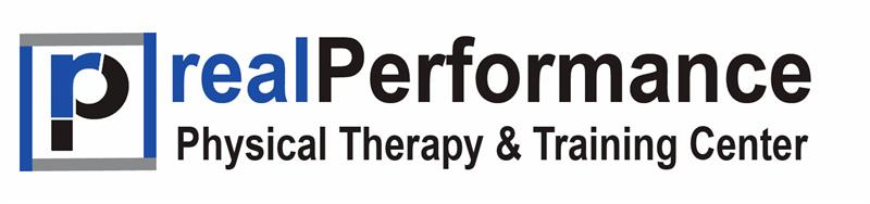 realPerformance  Physical Therapy & Training Center