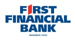 First Financial Bank,N.A.