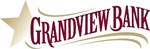 Grandview Bank