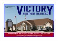 Victory investment strategies cleburne texas schaicha hassan bin muhammad bin khalifa bin zayid al nahyan investment
