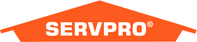 Servpro of Crowley & South Johnson County