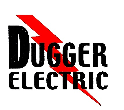 Dugger Electric
