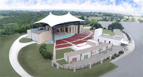 Gallery Image Ampitheatre1.png