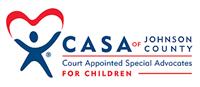 CASA of Johnson County, Inc.