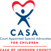 CASA of Johnson County, Inc.