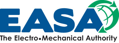 Member of EASA since 1976
