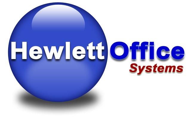 Hewlett Office Systems, LLC