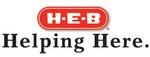 H.E.B. Grocery Company