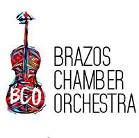Free Brazos Chamber Orchestra Christmas Concert!