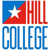 Hill College