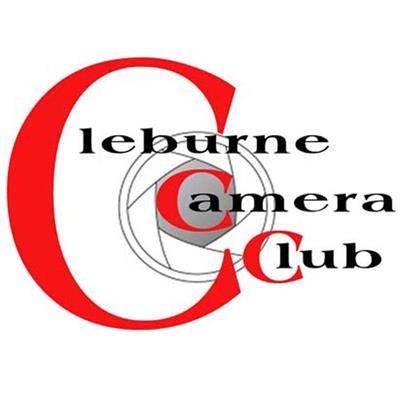 Cleburne Camera Club