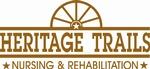 Heritage Trails Nursing & Rehabilitation