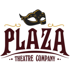 Plaza Theatre Company at Dudley Hall