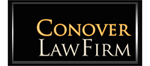 Conover Law Firm