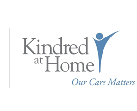 Kindred at Home, Home Health