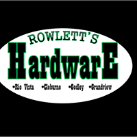 Rowlett Hardware, Gourmet Kitchen Store & Fudge Shoppe