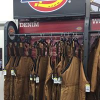 Gallery Image dickies.jpg