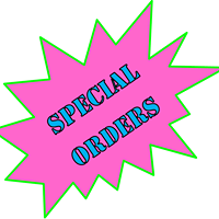 Gallery Image special_orders.png