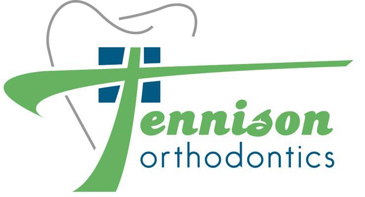Tennison Orthodontics