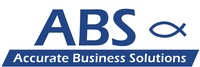 Accurate Business Solutions