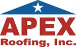 Apex Roofing, Inc.