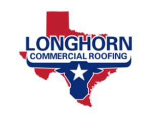 Longhorn Commerical Roofing, LLC