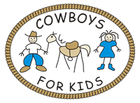 Gallery Image cowboys_for_kids_no_back.png