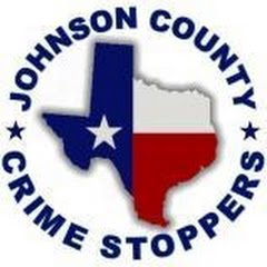 Johnson County Crime Stoppers