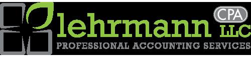 Lehrmann, LLC