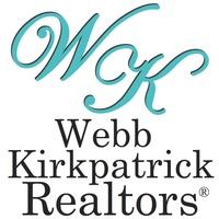 Webb Kirkpatrick Real Estate, Inc.
